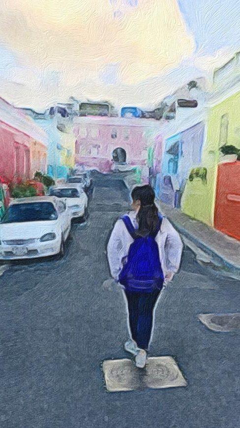 cropped-maria-walk.jpg
